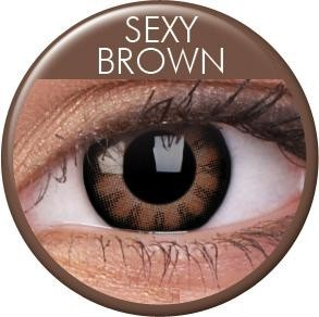 Sexy Brown