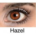 Zeiss Colors Hazel