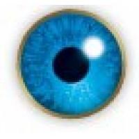Air Optix Colors Brilliant Blue