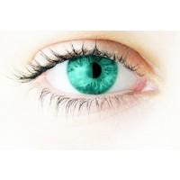 Eyeling Aqua 1 linssi