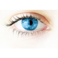 Eyeling Blue 1 linssi