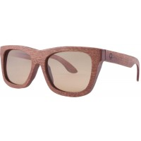 Plantwear Cool Mahogany Brown