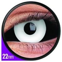 Medusa NB! 22mm (Toimitusaika 3-5 viikkoa)