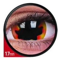 Blackhole sun NB! 17mm (Toimitusaika 3-5 viikkoa)