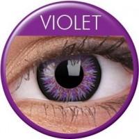 Glamour Violet