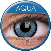 Glamour Aqua