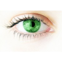 Eyeling Green 1 linssi