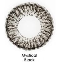 Mystical Black