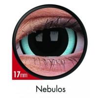 Nebulos NB! 17mm (Toimitusaika 3-5 viikkoa)