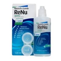 ReNu MultiPlus 120ml + konteiner