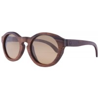 Plantwear Retro Rosewood Brown