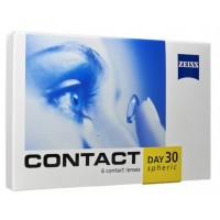 Contact Day 30 Mediterranee