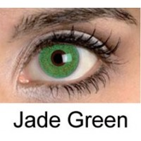 Zeiss Jade Green