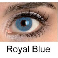 Zeiss Royal Blue