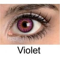 Zeiss Violet