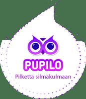 Pupilo - halvimmat piilolinssit netistä